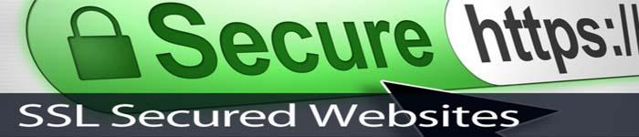 HTTPS已经保护一半的网络流量