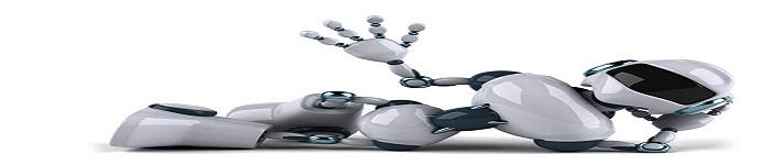 2017年会产业主题论坛召开 科学家热议人工智能