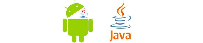 甲骨文与谷歌Android的Java之争