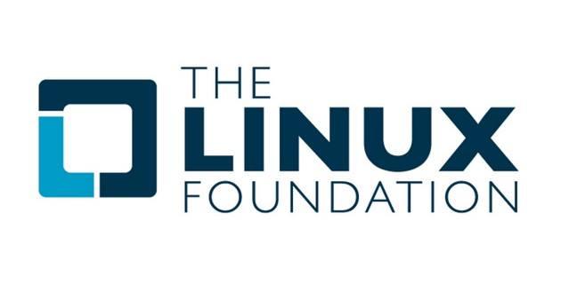 logo logo 标志 设计 矢量 矢量图 素材 图标 639_320