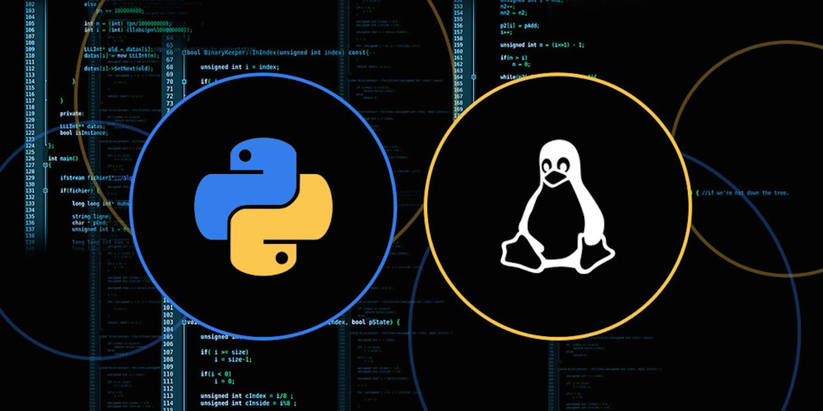 我在大学毕业后学习Linux系统的心得经验