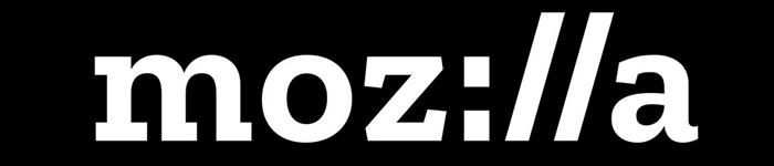 历时七个月,Mozilla终于选定新 Logo!