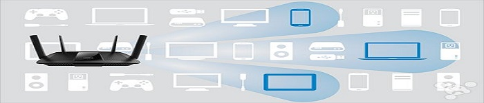 MU-MIMO技术让网络变神速的方法