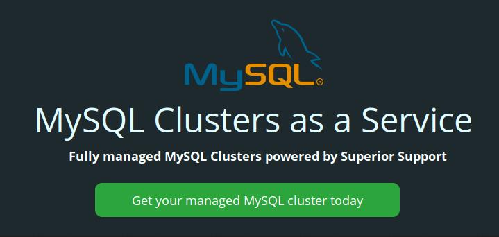 案例:通过shell脚本实现mysql数据备份与清理案例:通过shell脚本实现mysql数据备份与清理