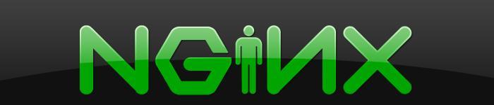 Mac OS X 10.15 编译安装 Nginx详细教程