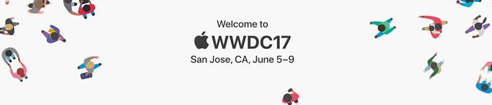 苹果全球开发者大会将于6 月5日开幕