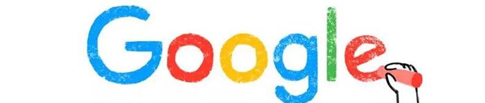 Google为改善其视频分析算法举办大奖赛