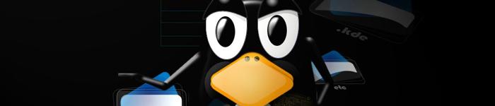 帮助Linux管理员简化任务并实现自动化的七大工具