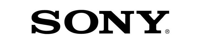 纳尼?299MB/s写入,索尼造世界最快SD卡!