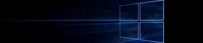 难以相信Windows 10竟然每月有5亿活跃用户