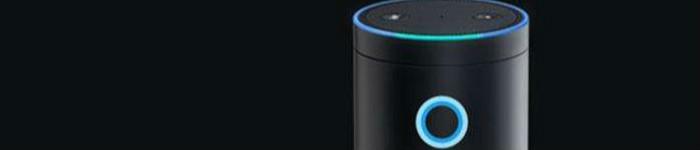 Cortana扬声器 竟然基于Linux平台打造