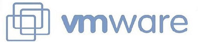 神奇的vmware tools