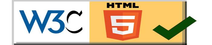 W3C 不要再使用废弃的 HTML 标签