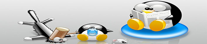 linux设备驱动之字符设备驱动