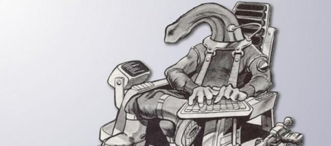 玩转GitHub的问题单(issue)