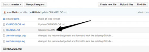 Issue Tracker 帮你管理GitHub的问题单Issue Tracker 帮你管理GitHub的问题单