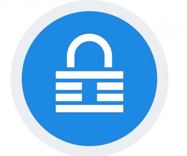 3款开源的密码管理器 拿走不谢