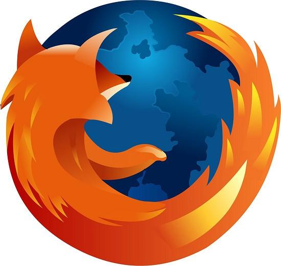 2016年开源业界大事记