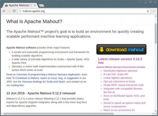 开发者必备:基于Linux生态的十大AI开源框架盘点