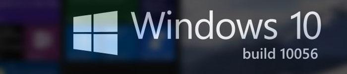 2017,微软将升级两次Windows 10系统!