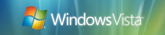 Windows Vista 终于要寿终正寝了