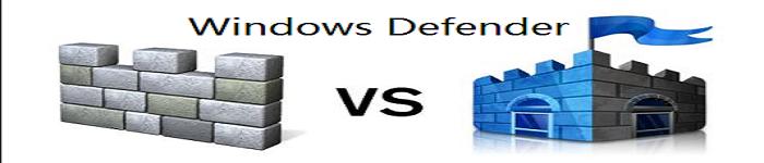有了Windows Defender应用程序防护功能,再也不担心电脑免遭恶意攻击