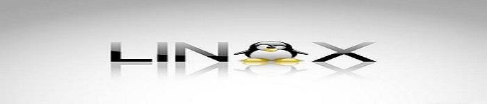 总说Linux,到底什么是Linux?