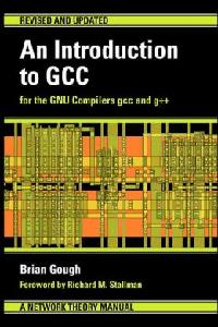 助你掌握 C++ 编程的九本开源书籍