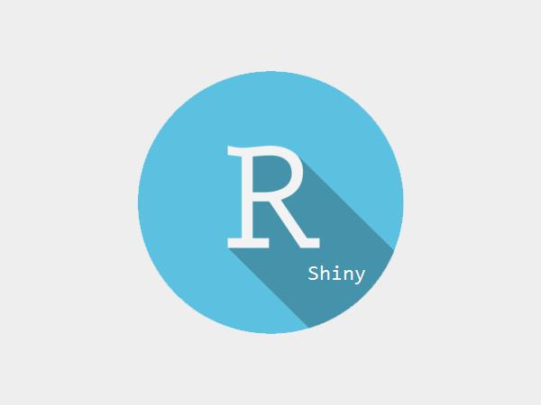 如何用 R 语言编写 web 程序如何用 R 语言编写 web 程序
