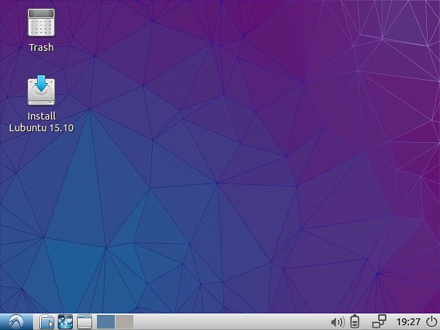 最新精简型 Linux 桌面环境大比拼:LXDE Vs. Xfce Vs. MATE