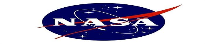 NASA 讨论在火星部署磁场