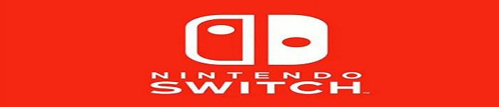 Nintendo Switch 运行 FreeBSD 内核