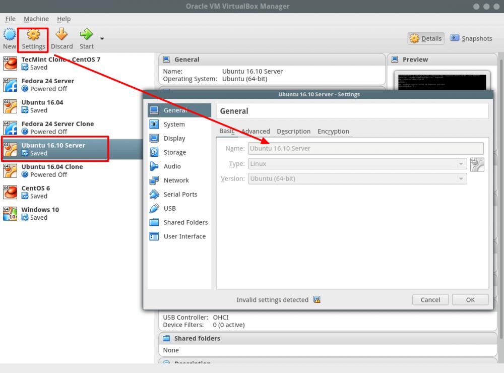 如何配置 VirtualBox 中的客户机与宿主机之间的网络连接
