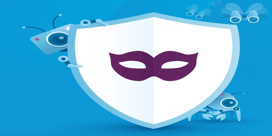 在 Linux 上用火狐浏览器保护你的隐私