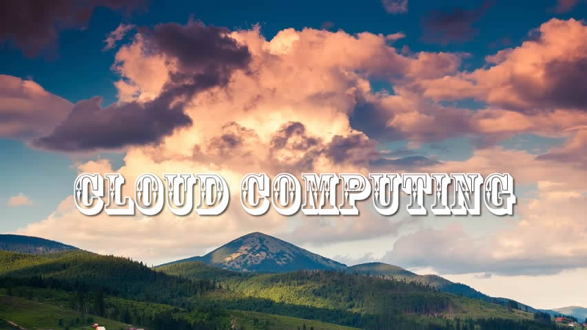 云计算产品哪家强?看了这张图就懂了