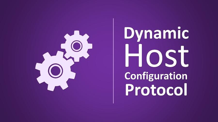 如何在 Ubuntu 以及 Debian 中安装 DHCP 服务器