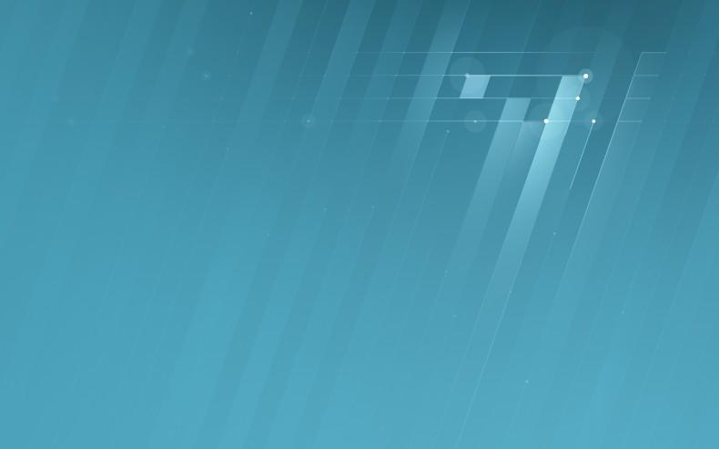 CentOS 7最小化安装后找不到'ifconfig'命令——修复小提示
