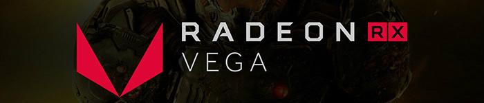 AMD Linux驱动团提供对Vega的全面支持