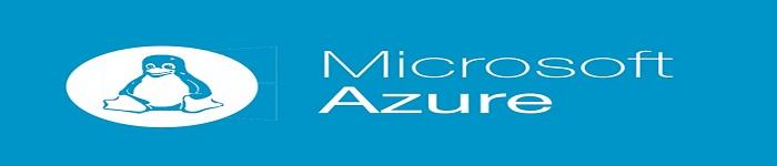 Azure 云对 Linux 安全建议!
