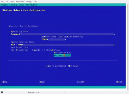在树莓派 3 上运行 openSUSE:简单几步搭建一个实用系统