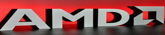 Navi 14和Navi 12 GPU将于10月15日之前推出?