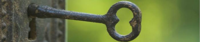 Linux下轻松修改MySQL/MariaDB的Root密码