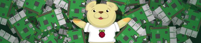 树莓派或成为第三大畅销的通用计算机