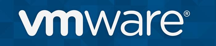 VMware公司成为Linux基金会金牌会员