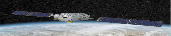 波音公司计划利用 3D 打印技术制作模块化卫星
