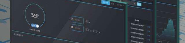 世界顶级黑客大赛传捷报:长亭科技攻破Linux系统