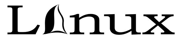 Ubuntu12.04嵌入式交叉编译环境搭建