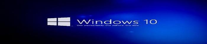 Windows 10 很快变得更安全