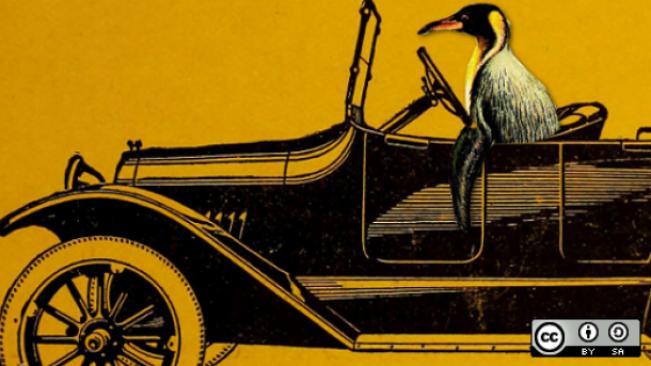 论嵌入式Linux如何加快物联网方案的开发速度