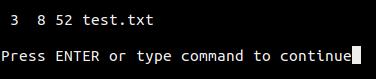 从Vim中访问shell或者运行外部命令的技巧从Vim中访问shell或者运行外部命令的技巧